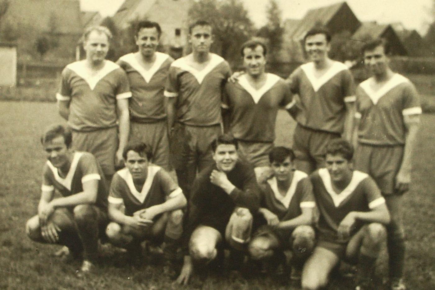 1965_TSG Meister der C-Klasse_1965-66