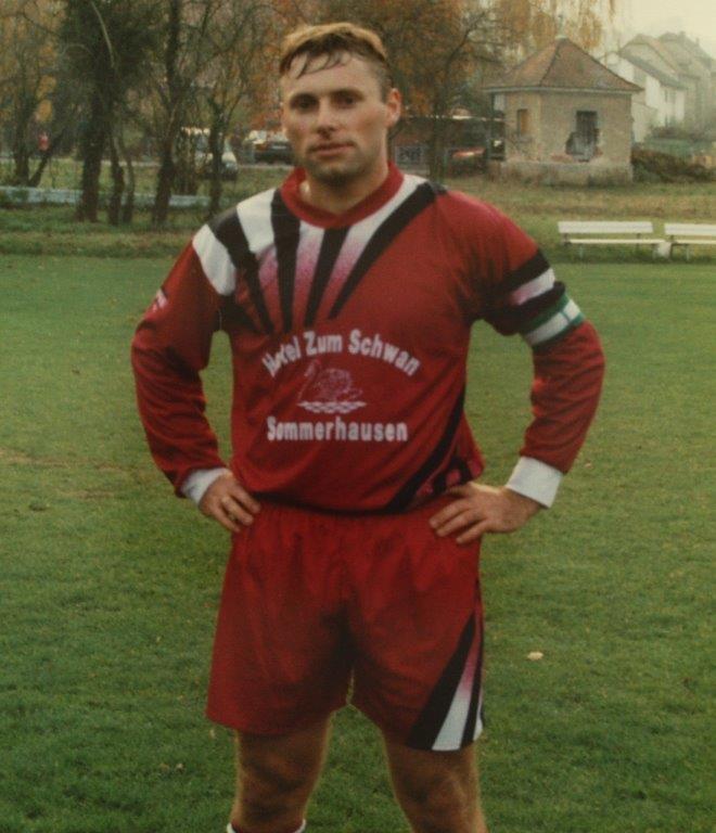 1994_Klaus Mündlein_25.9.1994