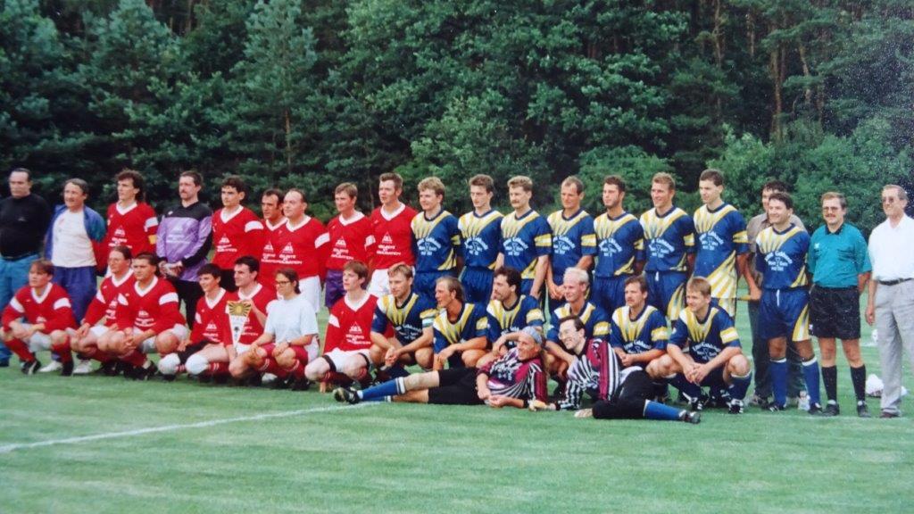 1994_TSG - Vernou 13-2_08.07.1994