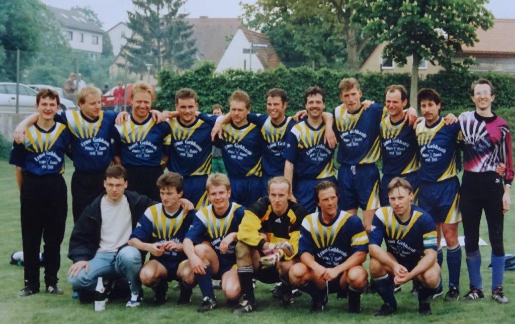 1995_Bibergau-TSG 1-5_TSG_Meister der B-Kl. Kitzingen_21.05.1995