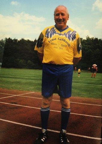 1998_Georg Dusel