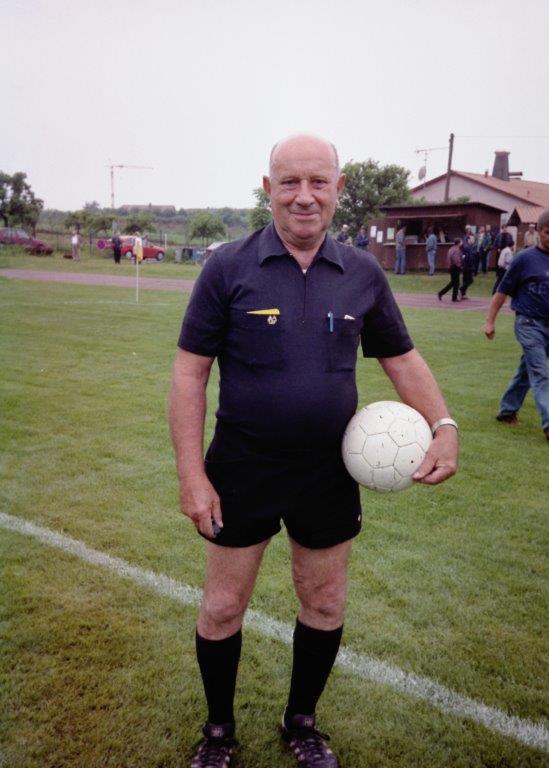 1998_Leonhard Weth