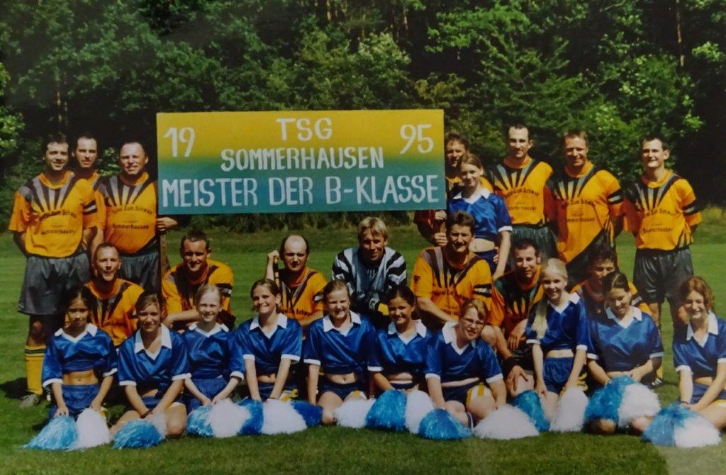 2005_95er Meistermannschaft_17.07.2005