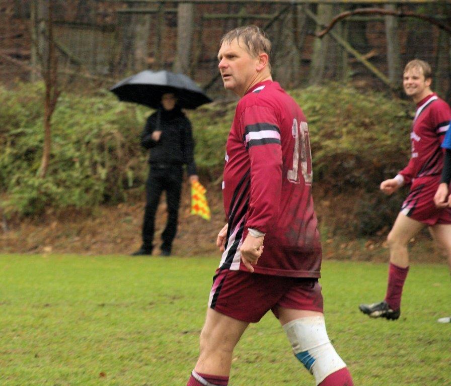 2011_Jürgen Lindner und Christian Schwarz_04.12.2011