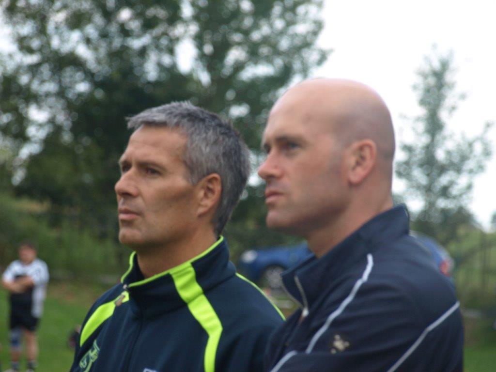 2011_Rudi Gürtler und Matthias Schneider_22.07.2011