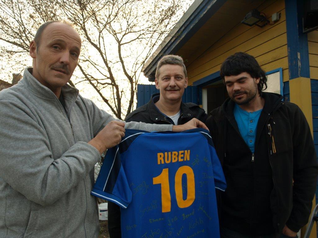 2012_Abschied von Ruben_13.04.2012