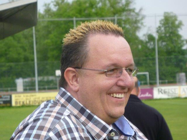 2012_ Bernd Geisendörfer_18.05.2012