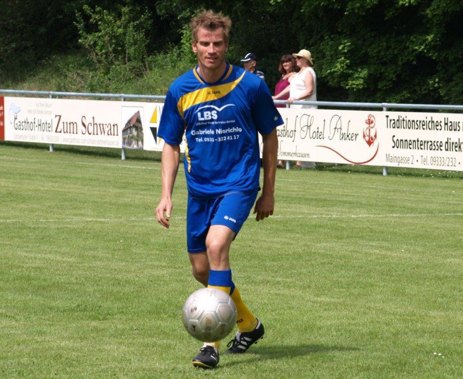 2012_Florian Kernwein_20.05.2012