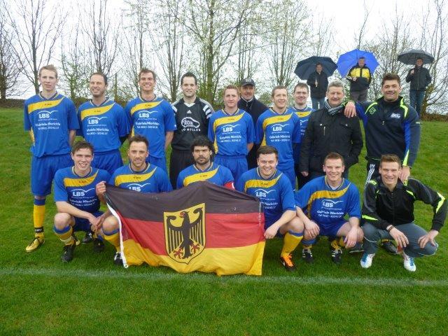 2012_TSG Sommerhausen