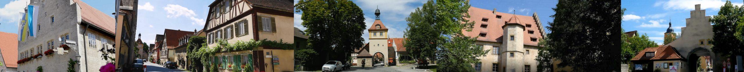 Bürgerverein Sommerhausen