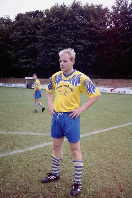 1996-Frank Schönig